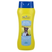 FURminator My Furst Ultra Premium Shampoo For Puppies
