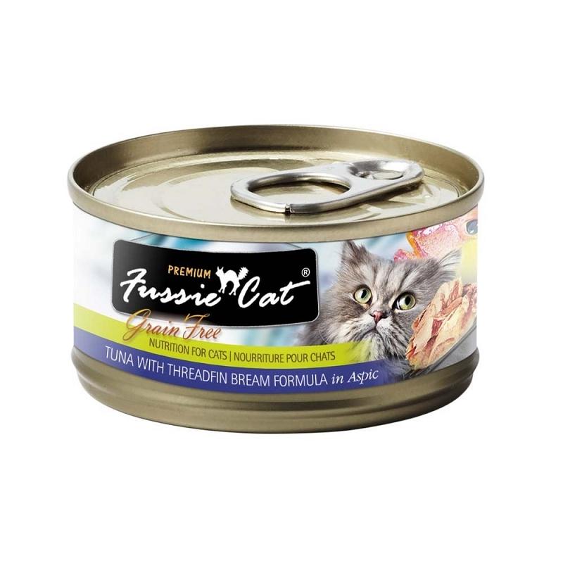 American Natural Premium Cat Food
