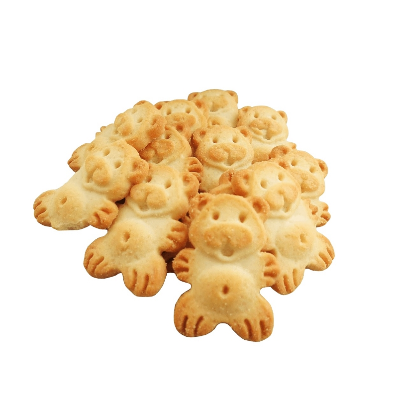 Image result for Grandma Lucy's Organic Pumpkin Oven Baked Dog Treats