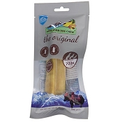 Himalayan Dog Chew Hard Cheese Natural Dog Treats, Extra Large