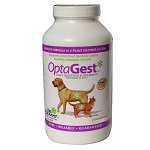 In Clover OptaGest Dog and Cat Digestion Supplement