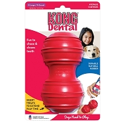 KONG Dental XL