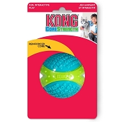 KONG CoreStrength Ball Md