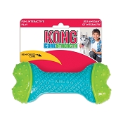 KONG CoreStrength Bone Md/Lg