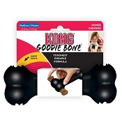 KONG Extreme Goodie Bone Md