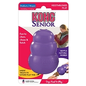 KONG Senior Md
