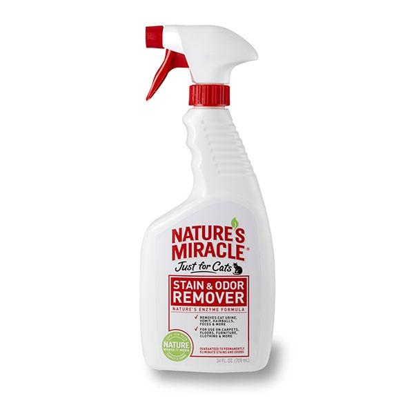 Nature S Remedy Pet Odor