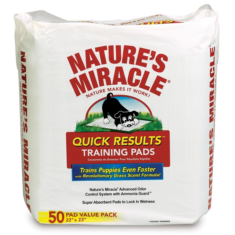 Natures Place Dog Food Review