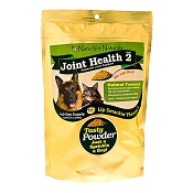 NaturVet Joint Health Level 2 Dog & Cat Powder Supplement