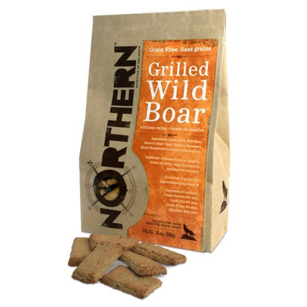 Grain Free Cat Food Canada