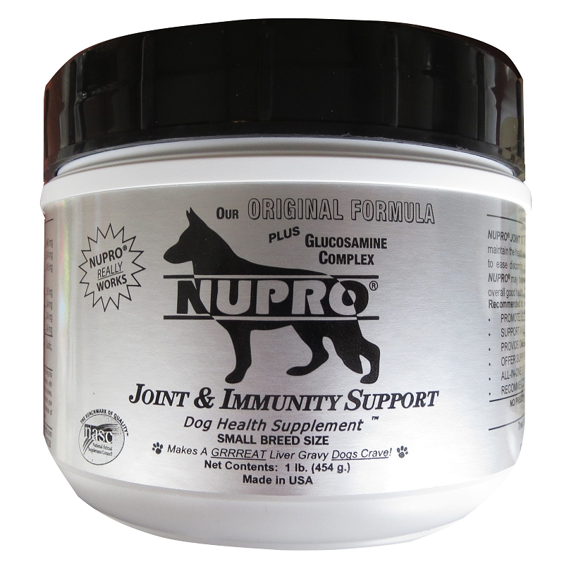 NUPROSUPPLEMENT.COM