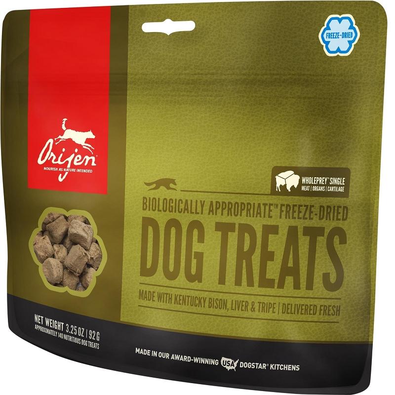 Orijen Dog Food Kentucky
