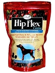 Overby Farms Hip Flex Canine Soft Chews
