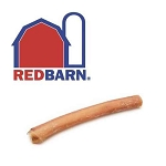 Red Barn Bully Sticks 9