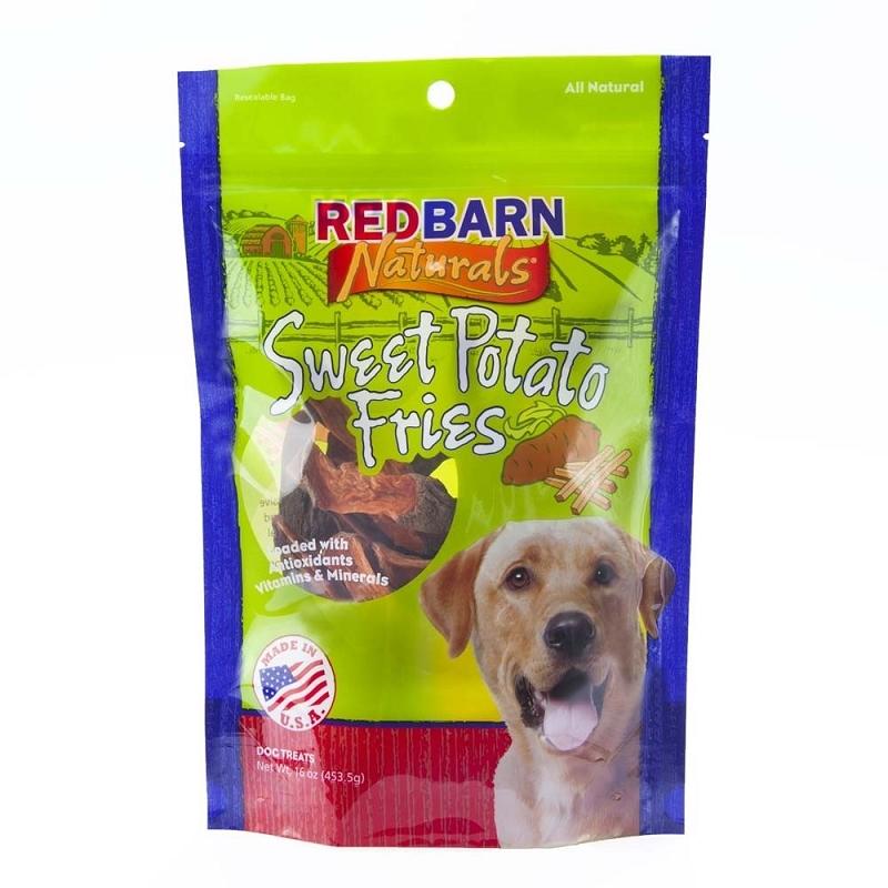 Pet Barn Dog Poop Bags