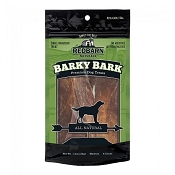 Redbarn Medium Barky Bark Dog Treats, 6-Count