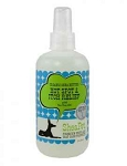 Shea Pet Herbal Hot Spot & Itch Relief for Dogs & Cats