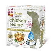 The Honest Kitchen Force Dehydrated Dog Food