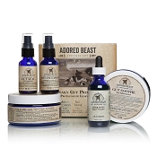 Adored Beast Apothecary Leaky Gut Protocol Allergy Support for Dogs & Cats