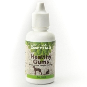 Animal Essentials Healthy Gums Mouth & Gum Support for Dogs