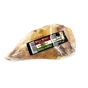 BarknBig USA Beef Wing Scapula Dog Treat