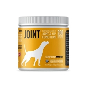 Canine Matrix Joint Organic Supplement for Dogs, 200 Grams