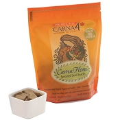 Carna4 Carna Flora Sprouted Seed Snacks Dog Biscuits