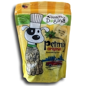 Healthy Dogma PetMix Original Homemade Dog Food, 10 lb