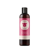 Kin + Kind Sweet Blossom Oatmeal Itchy Dog Shampoo, 12-oz Bottle