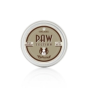 Natural Dog Company Organic Pawtection Balm for Dogs, 2-oz Tin