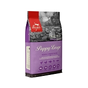 ORIJEN Puppy Large Grain-Free Dry Puppy Food, 13-lb Bag