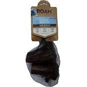 ROAM Pet Treats El Grande Gnaw-Kle Ostrich Bones Dog Treats