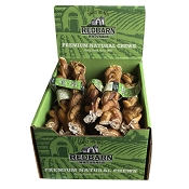 Redbarn Braided Bully Sticks Dog Treats, 7