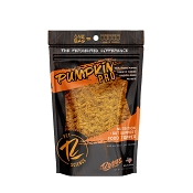 Rogue Pet Science Pumpkin Pro Gut Support Dog & Cat Supplement, 5.25-oz bag