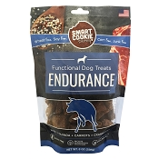 Smart Cookie Barkery Endurance Functional Dog Treats