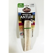 Tasman's Premium USA Single Split Elk Antler, Large