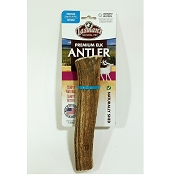 Tasman's Premium USA Whole Elk Antler, Medium