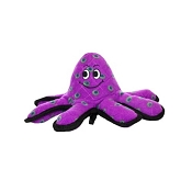 Tuffy  LIL Oscar Octopus Dog Toy