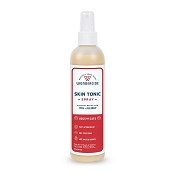 Wondercide Skin Tonic Itch Spray for Dogs + Cats, 8-oz Bottle