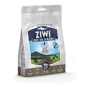 ZIWI Beef Good Dog Rewards Treats for Dogs