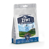 ZIWI Lamb Good Dog Rewards Treats for Dogs