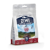 ZIWI Venison Good Dog Rewards Treats for Dogs