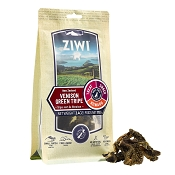 ZIWI Venison Green Tripe Dog Treats