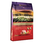 Zignature Lamb Limited Ingredient Formula Grain-Free Dry Dog Food, 25-lb Bag