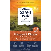 Ziwi Peak Provenance Air-Dried Hauraki Plains Recipe Dog Food, 4-lb Bag