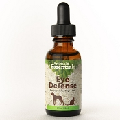 Animal Essentials Eye Defense Dog & Cat Supplement, 1-oz
