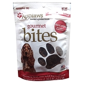 Applaws Gourmet Bites Alligator Recipe Dog Treats