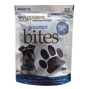 Applaws Gourmet Bites Salmon Recipe Dog Treats