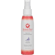 Aroma Paws Lavender Chamomile Deodorizing & Conditioning Dog Coat Spray