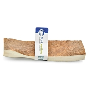 Barkworthies Moose Antler Dog Chews, Large